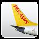 Cheap Flight Tickets | Pegasus apk