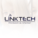 Linktechprovedor for PC-Windows 7,8,10 and Mac