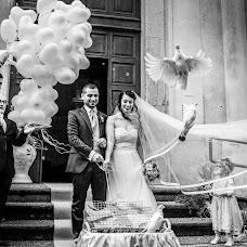 Wedding photographer tommaso tufano (tommasotufano). Photo of 29.10.2015