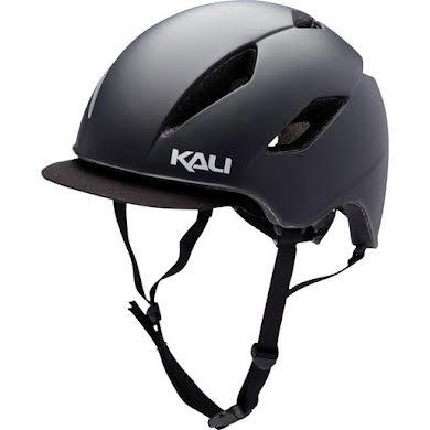 Kali Protectives Danu Helmet