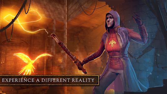 Wands 1 2 3 2 APK for Android