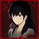 학교소녀(學校少女) [쯔꾸르] (game)