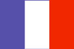 Інформація про Франціюзагальні відомості, фото. Опис, характеристика країни ...