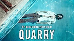 Quarry thumbnail