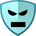 Angry Incognito VPN Client icon