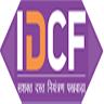 IDCF icon