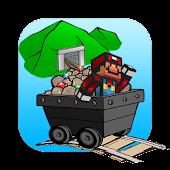 Super Mine Trolley