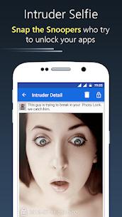 Photo Lock App – Hide Pictures & Videos 6