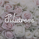 Julietrose FlipFont icon
