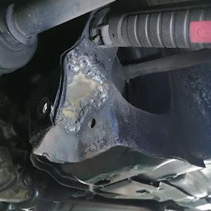 アルト HA11S H8のカスタム事例画像 yoneさんの2021年03月01日23:31の投稿