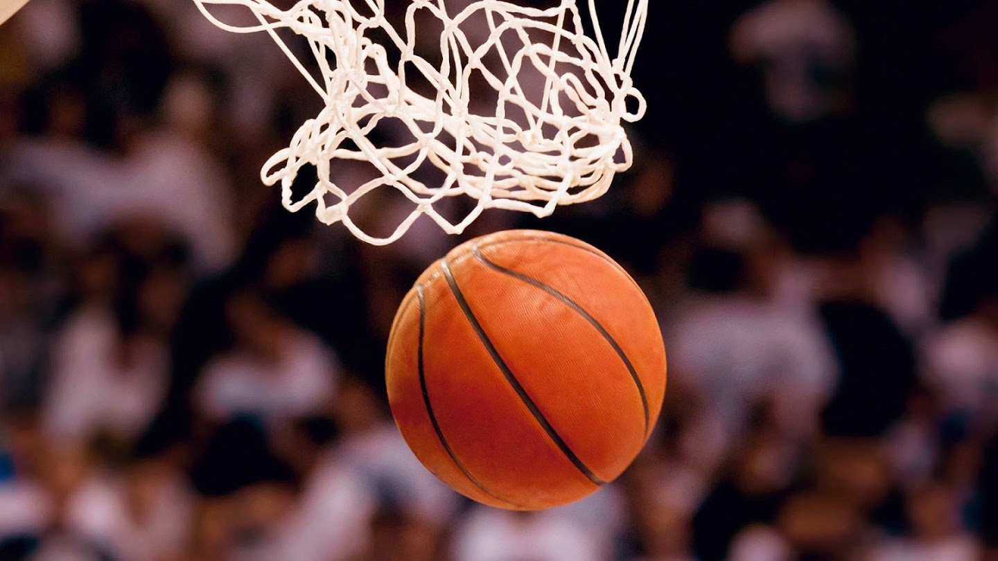 Watch Best of College Basketball 2017 live