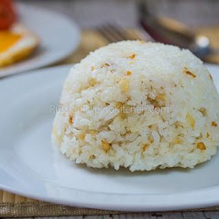 Filipino Side Dishes Recipes.