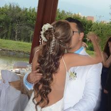 Wedding photographer hilduary peniche (peniche). Photo of 05.06.2015