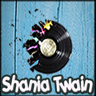 Shania Twain You're Still The One New Songs - náhled