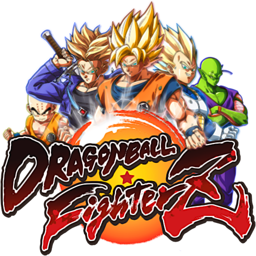 dragon ball fighterz android apk