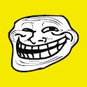 Memasik - Meme Maker Free App icon