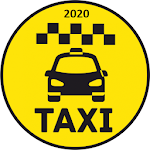 Taxi World 2019 Icon