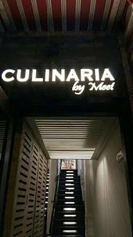 Culinaria photo 12