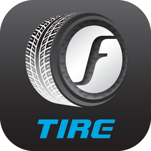 FOBO Tire 2 - Apps on Google Play