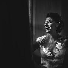 Wedding photographer Michael Riyashi (photoexperts). Photo of 26.04.2017