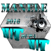 Manele 2016 HIT