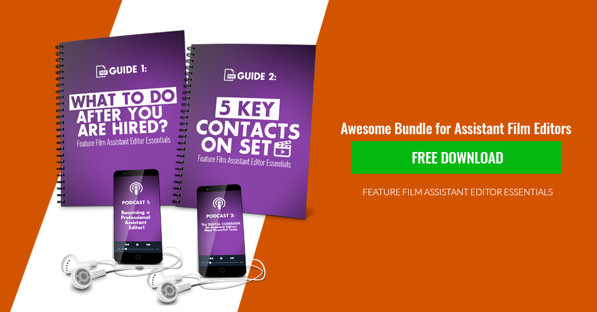 Click to download these FREE Gifts