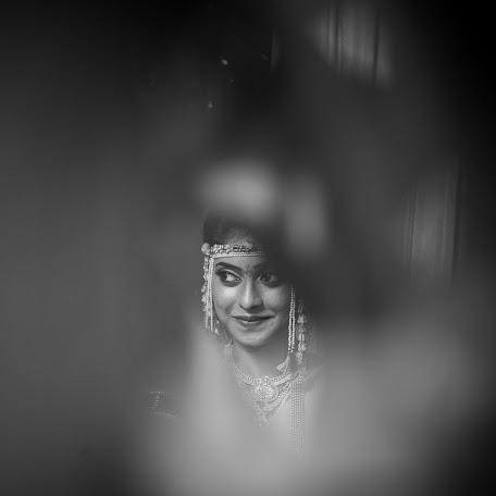 Wedding photographer Vikram Rikame (VikramRikame). Photo of 11.03.2018