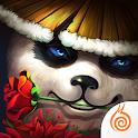 Taichi Panda icon
