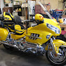 Albert Flagg Yellow bike 1.JPG