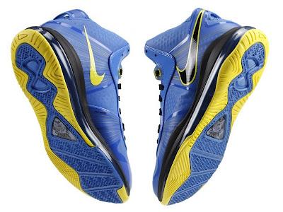 lebron shoes 8 v2. nike air max lebron 8 v2