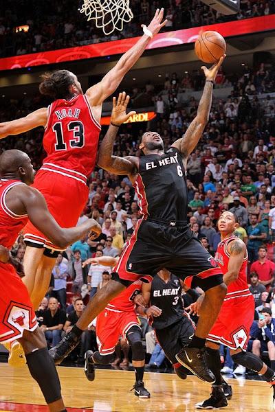 Heat Get Needed Win Beat Lakers Stop Five Game Loosing Streak