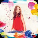 西野カナ 公式アーティストアプリ icon