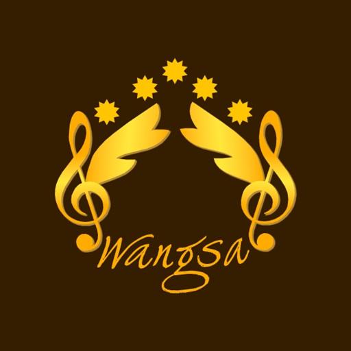 Wangsa : Don Omar 生活 App LOGO-APP試玩