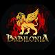 Radio Babilonia Club icon