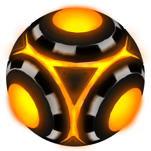 metaBall APK Cracked Download