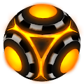 metaBall APK