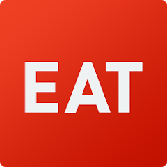 latest version of Eat24 Food Delivery & Takeout download