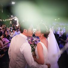Весільний фотограф Ittipol Jaiman (cherryhouse). Фотографія від 17.02.2019