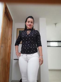 Foto de perfil de nefertiti