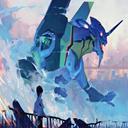 Anime Neon Genesis Evangelion Full HD