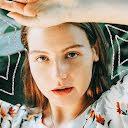 Floral Glance - Instagram Profile item