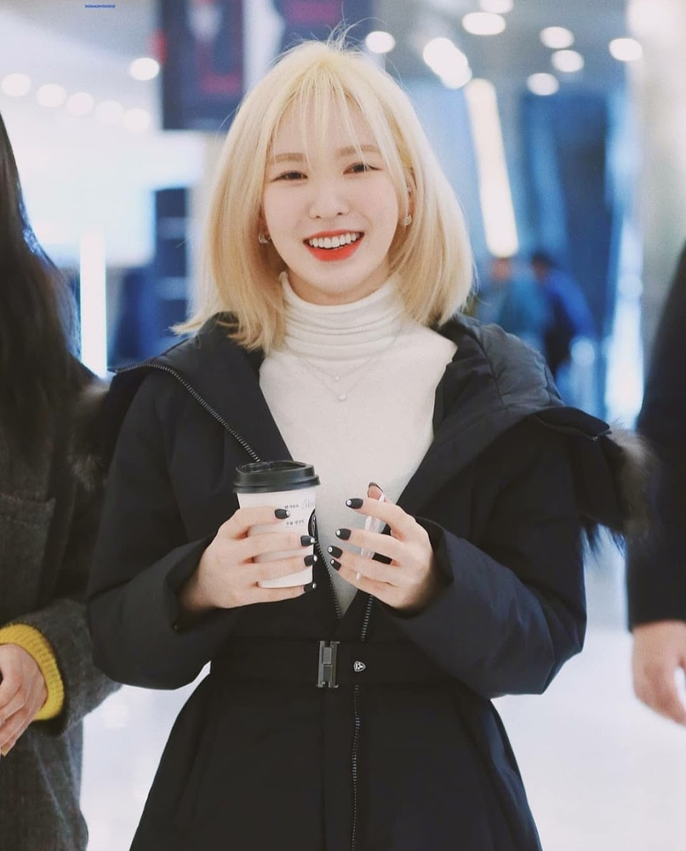 blondehairranking_wendy1