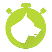 Dogonizer - Dog assistant & coach, Dog health diet
