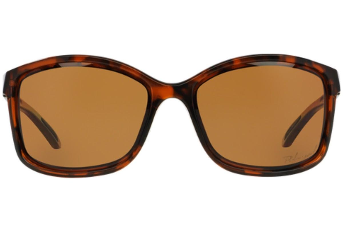 07dc14d9e9c Buy Oakley Step Up OO9292 C61 929201 Sunglasses