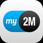 App my2M APK for Windows Phone
