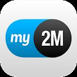 my2M 1.1.0