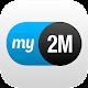 my2M apk