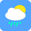 Weather Forecast & Radar APK