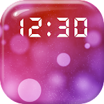 Pink Live Wallpaper 6.0 Apk