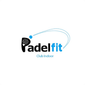 Club PadelFit